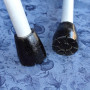 stilt-foot-bottoms